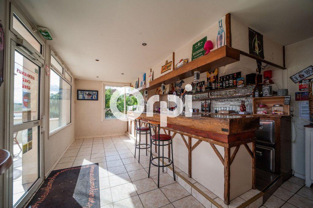 Maison à vendre 10 360m2 à Soissons vignette-9