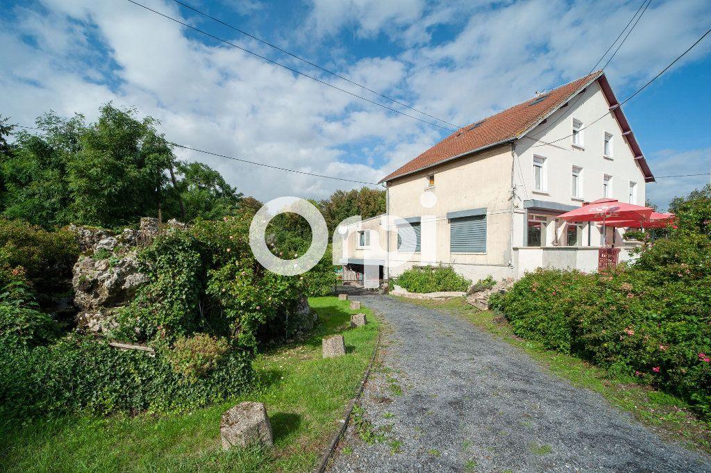 Maison à vendre 10 360m2 à Soissons vignette-11