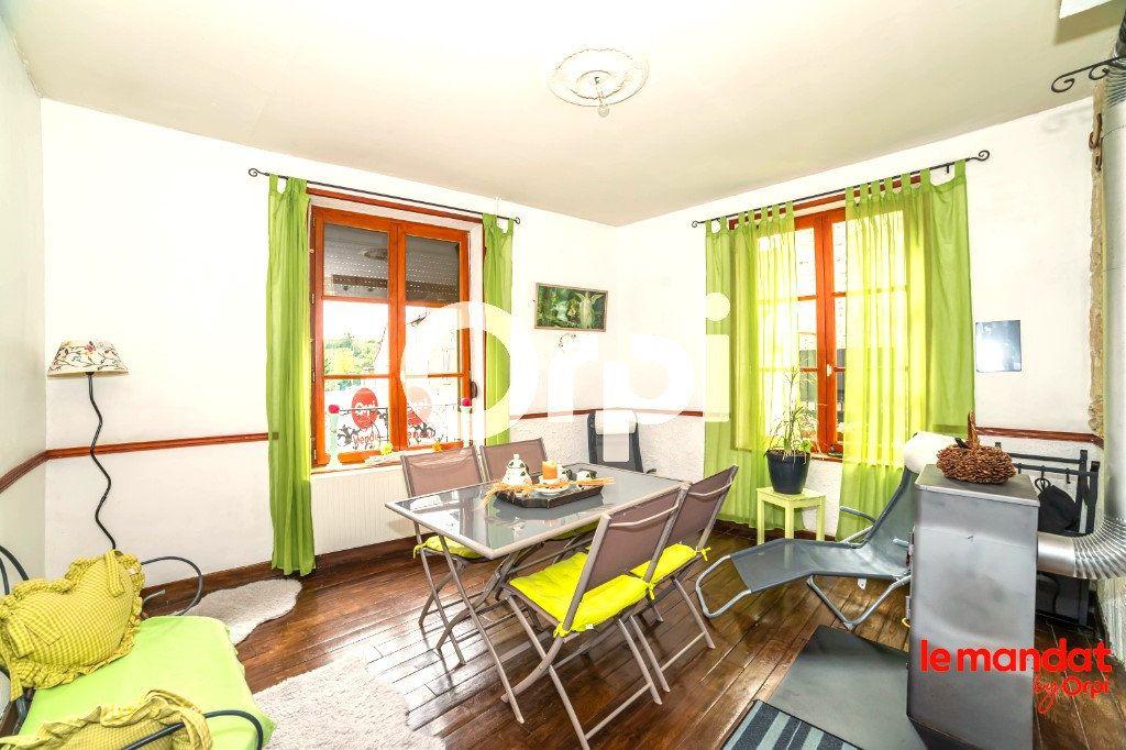 Maison à vendre 4 105m2 à Chavignon vignette-5