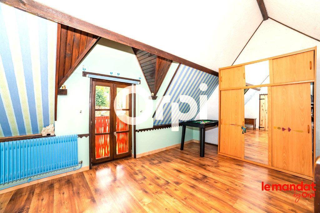 Maison à vendre 4 105m2 à Chavignon vignette-9