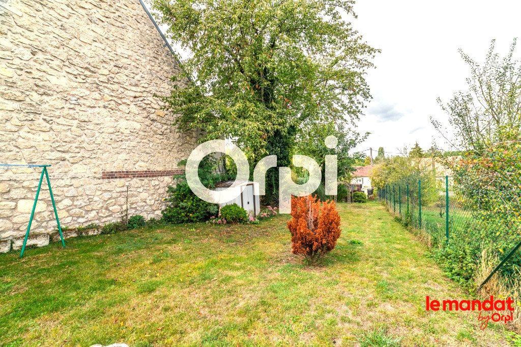 Maison à vendre 4 105m2 à Chavignon vignette-10