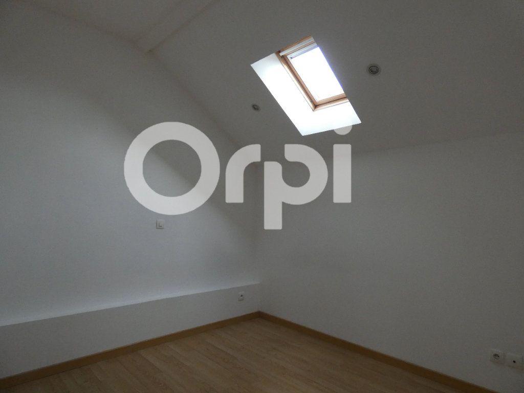 Maison à vendre 2 29.79m2 à Crouy vignette-4
