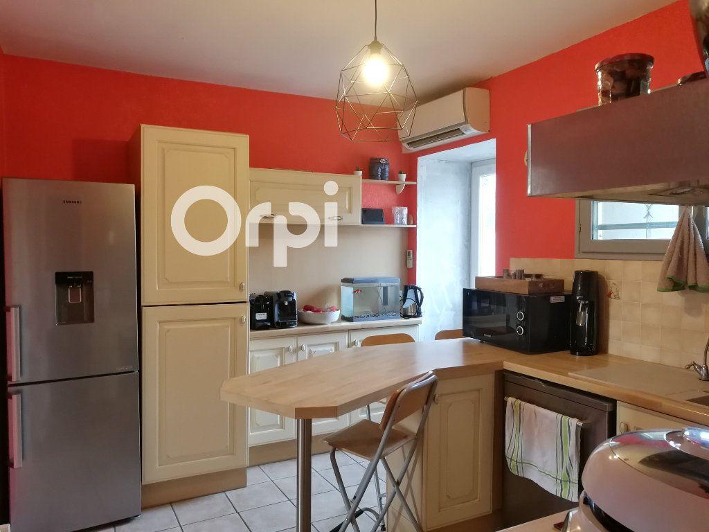 Maison à vendre 5 86m2 à Mareuil-en-Dôle vignette-4