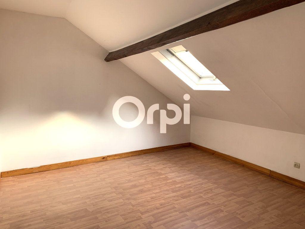 Appartement à louer 4 63.65m2 à Soissons vignette-2