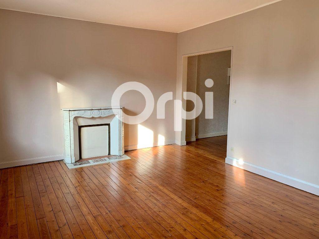 Appartement à louer 2 44.47m2 à Soissons vignette-1
