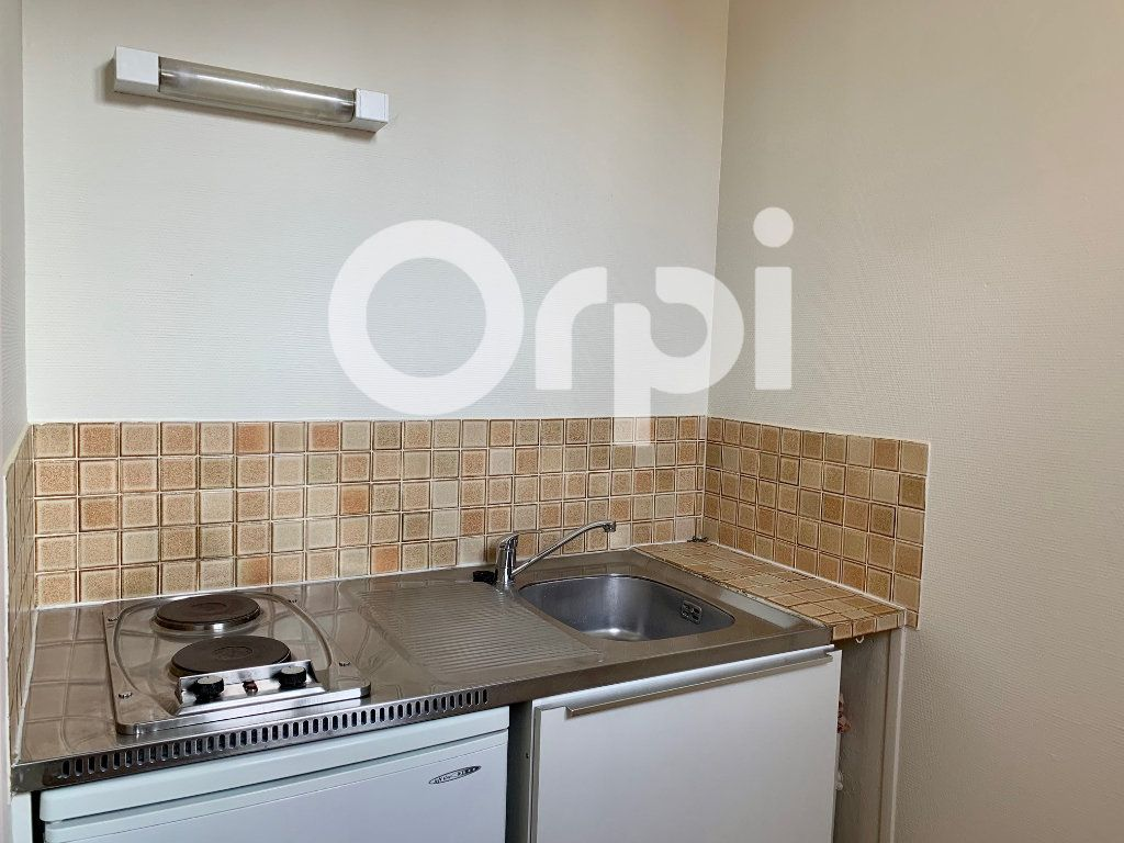 Appartement à louer 2 44.47m2 à Soissons vignette-2