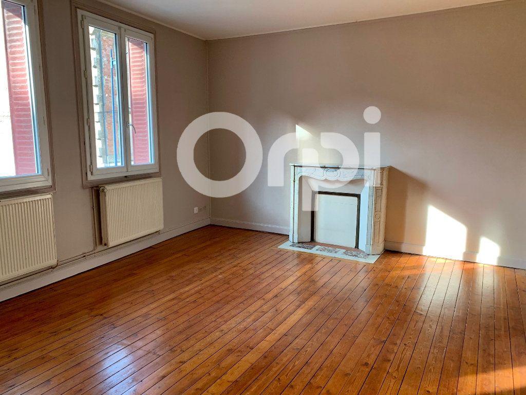 Appartement à louer 2 44.47m2 à Soissons vignette-3