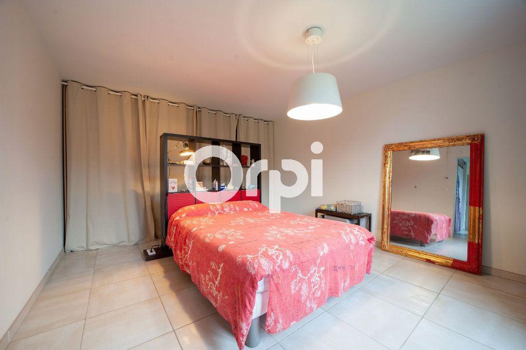 Maison à vendre 5 120m2 à Vézaponin vignette-5