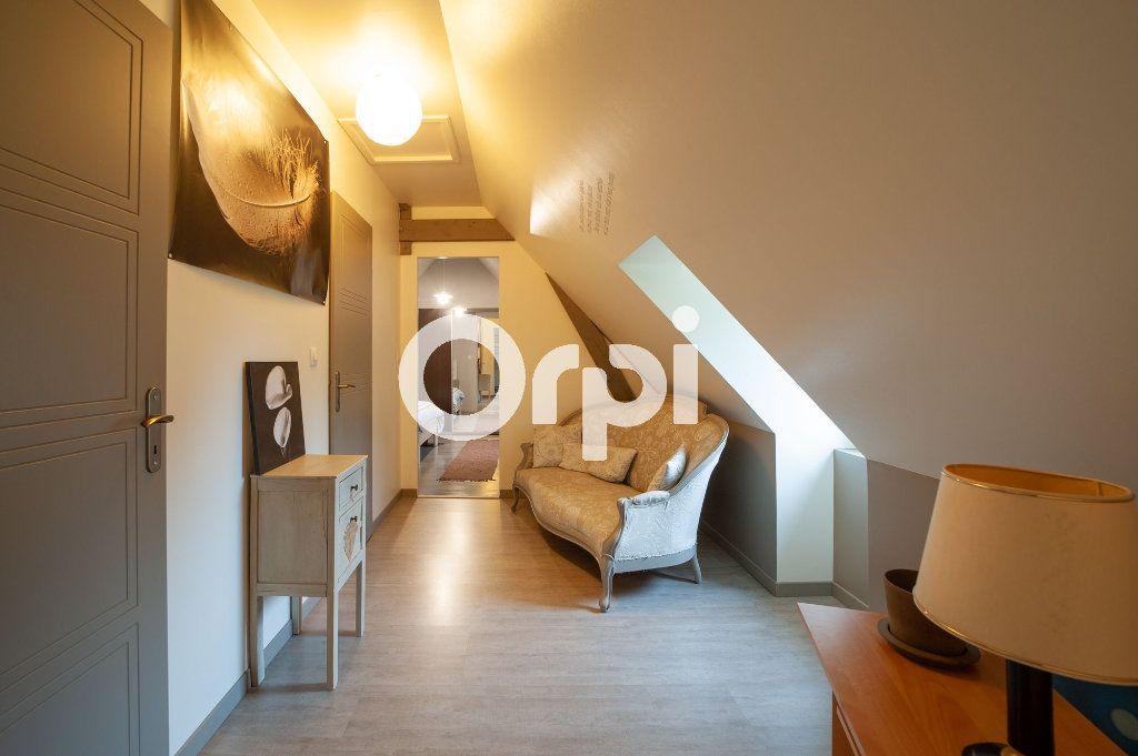 Maison à vendre 5 120m2 à Vézaponin vignette-6