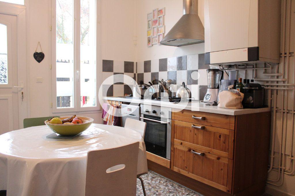 Appartement à vendre 3 70m2 à Soissons vignette-1