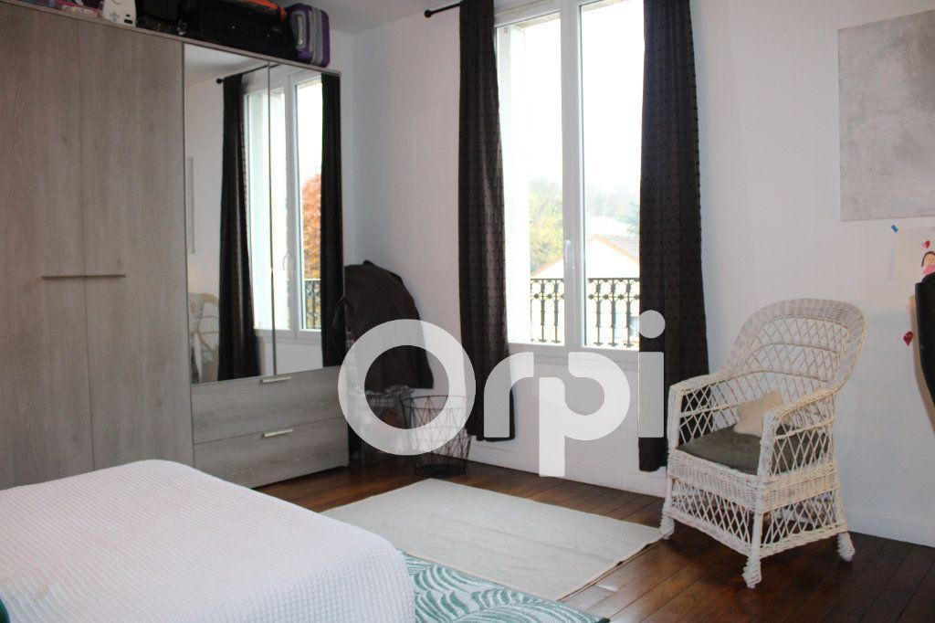 Appartement à vendre 3 70m2 à Soissons vignette-4