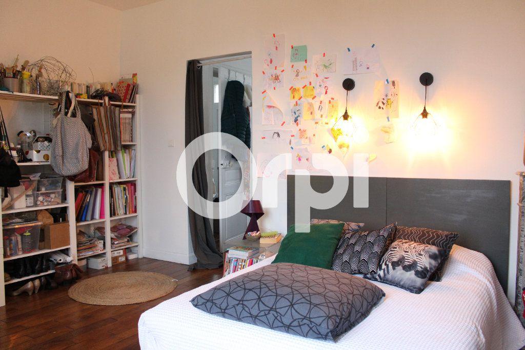 Appartement à vendre 3 70m2 à Soissons vignette-5