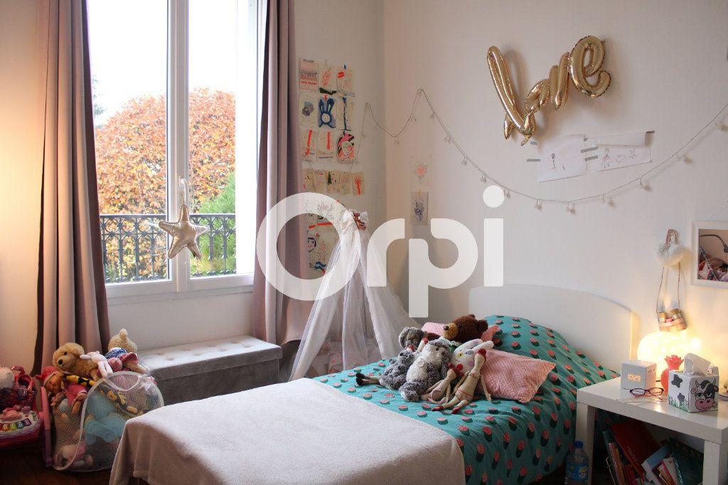 Appartement à vendre 3 70m2 à Soissons vignette-6