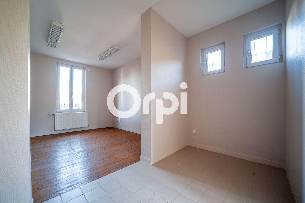 Maison à vendre 6 120m2 à Soissons vignette-3