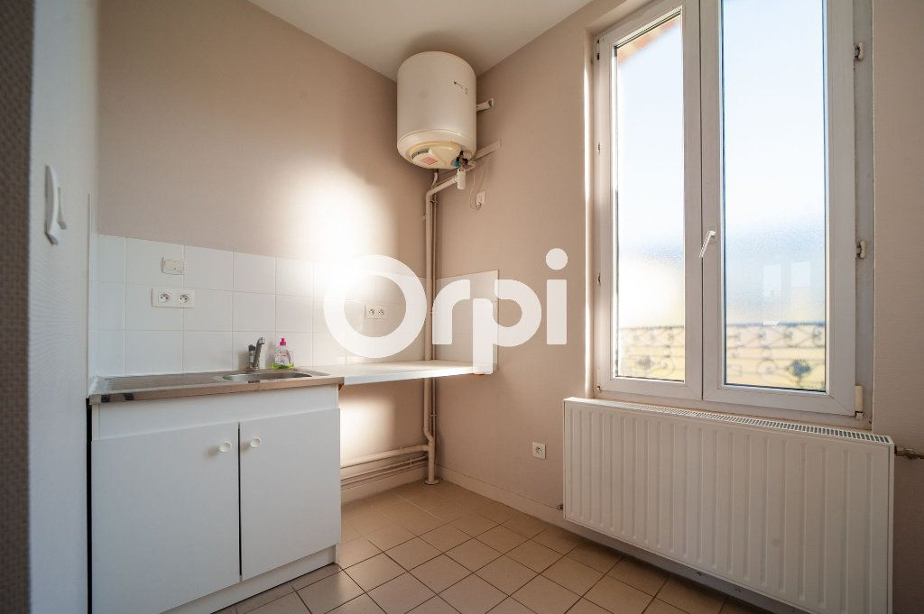 Maison à vendre 6 120m2 à Soissons vignette-4
