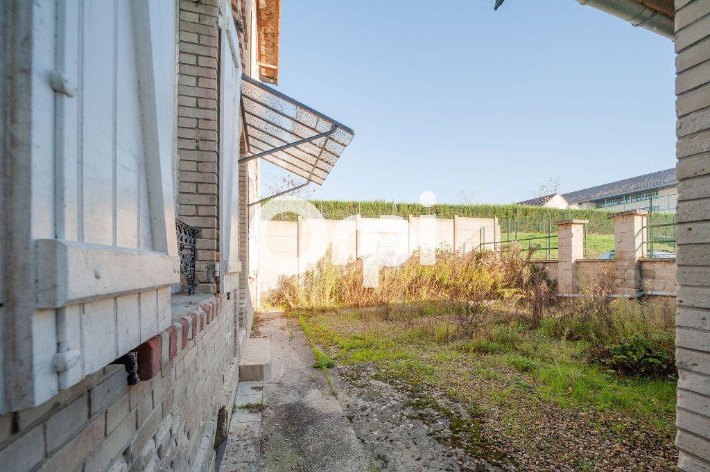Maison à vendre 6 120m2 à Soissons vignette-5