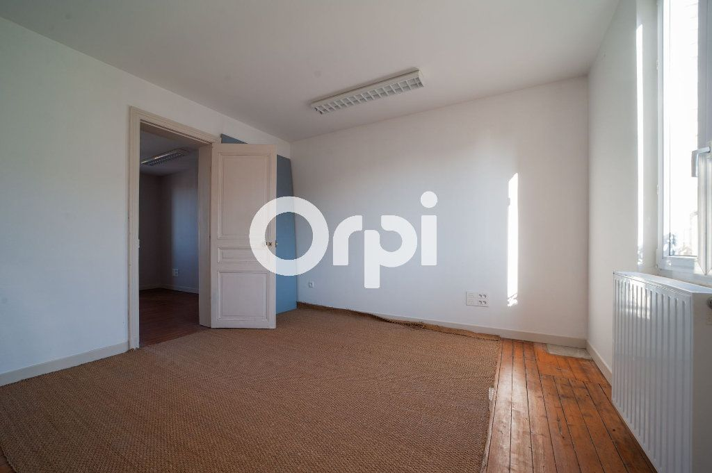 Maison à vendre 6 120m2 à Soissons vignette-7