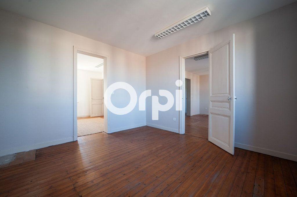 Maison à vendre 6 120m2 à Soissons vignette-8