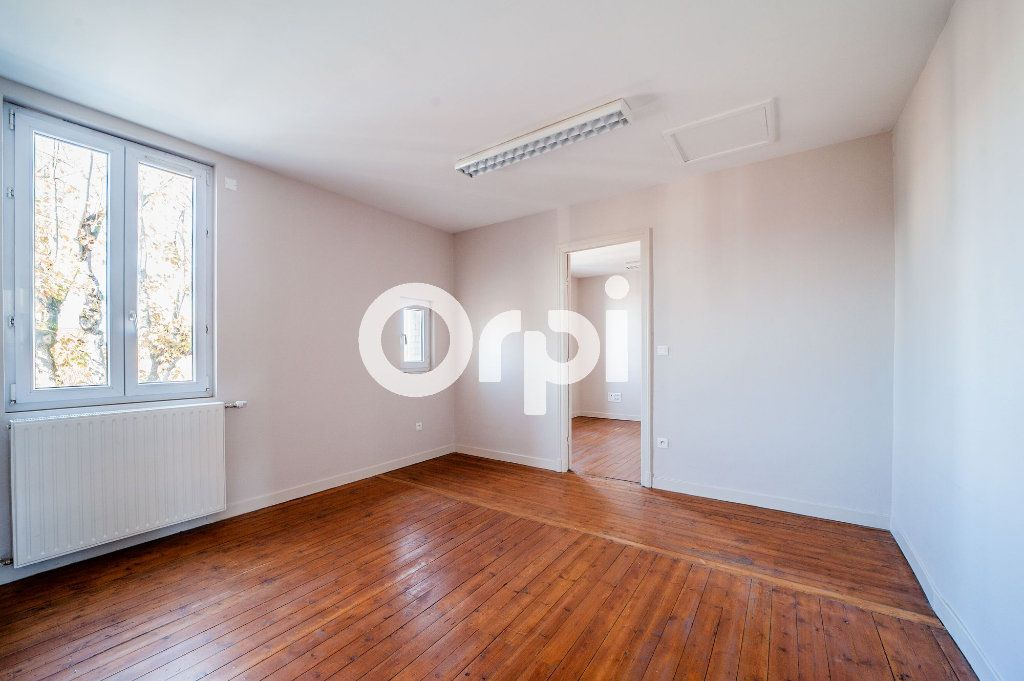Maison à vendre 6 120m2 à Soissons vignette-9