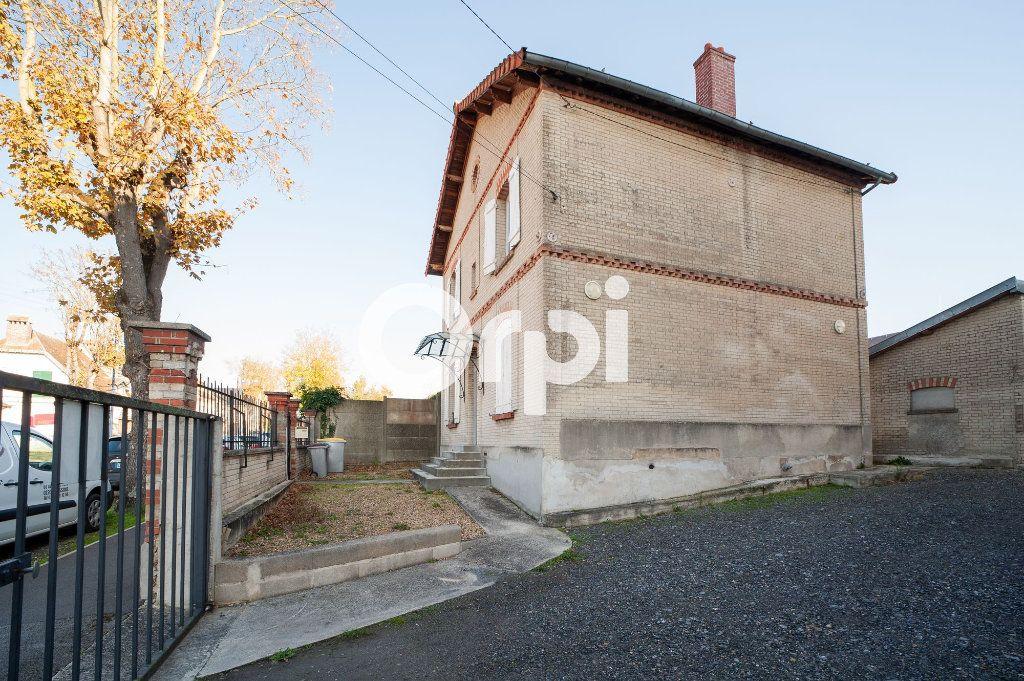 Maison à vendre 6 120m2 à Soissons vignette-10