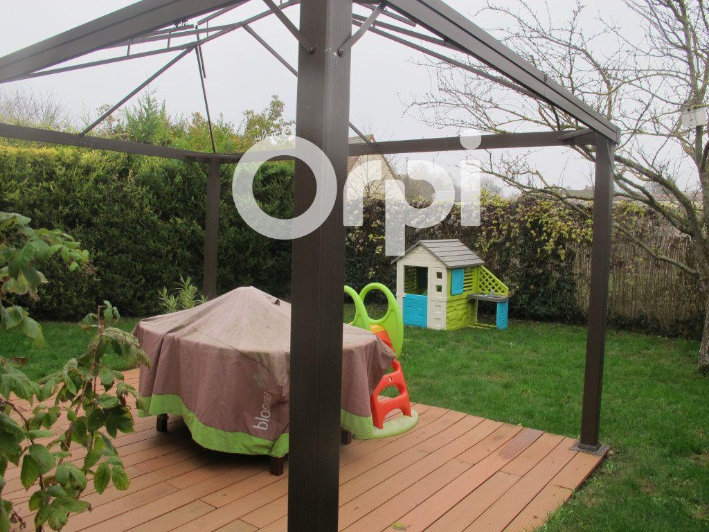 Maison à vendre 5 100m2 à Villers-Cotterêts vignette-2