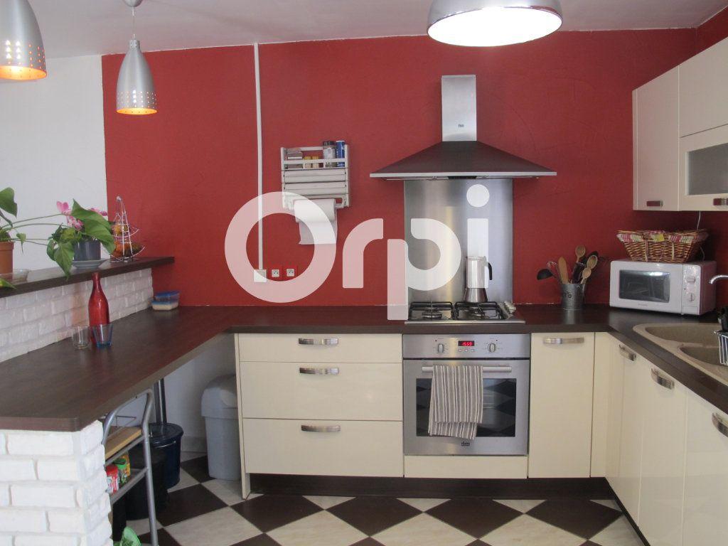 Maison à vendre 5 100m2 à Villers-Cotterêts vignette-6