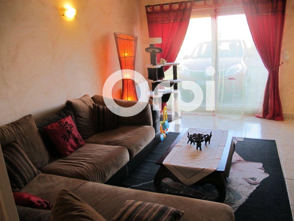 Maison à vendre 5 100m2 à Villers-Cotterêts vignette-7