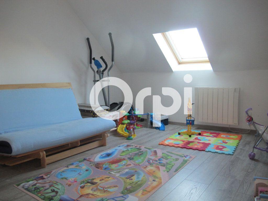 Maison à vendre 5 100m2 à Villers-Cotterêts vignette-10