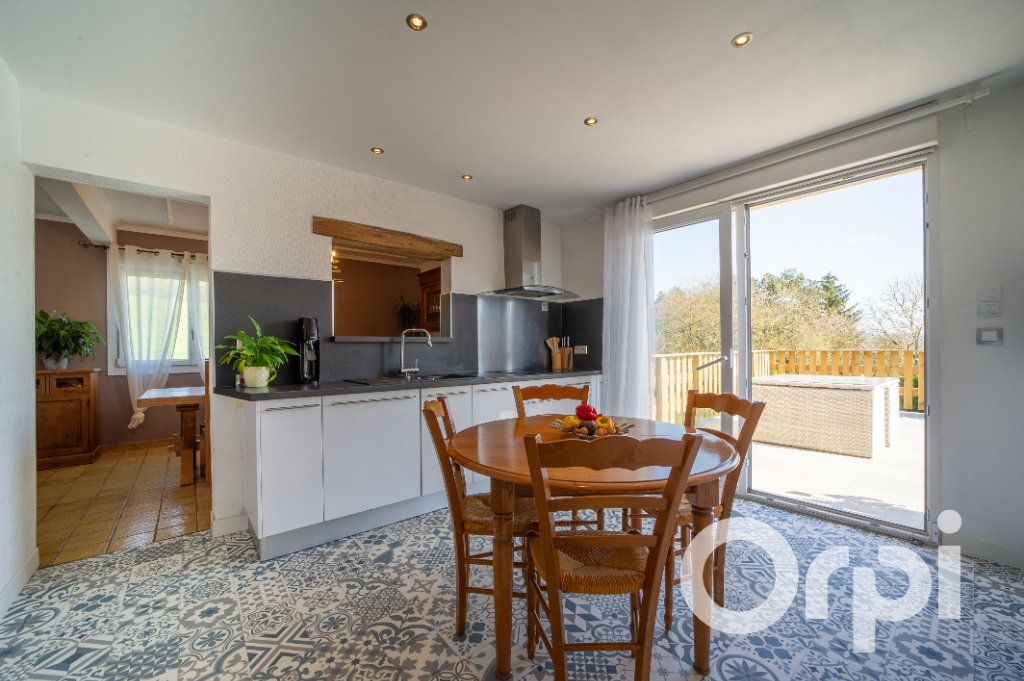 Maison à vendre 7 153m2 à Leuilly-sous-Coucy vignette-2