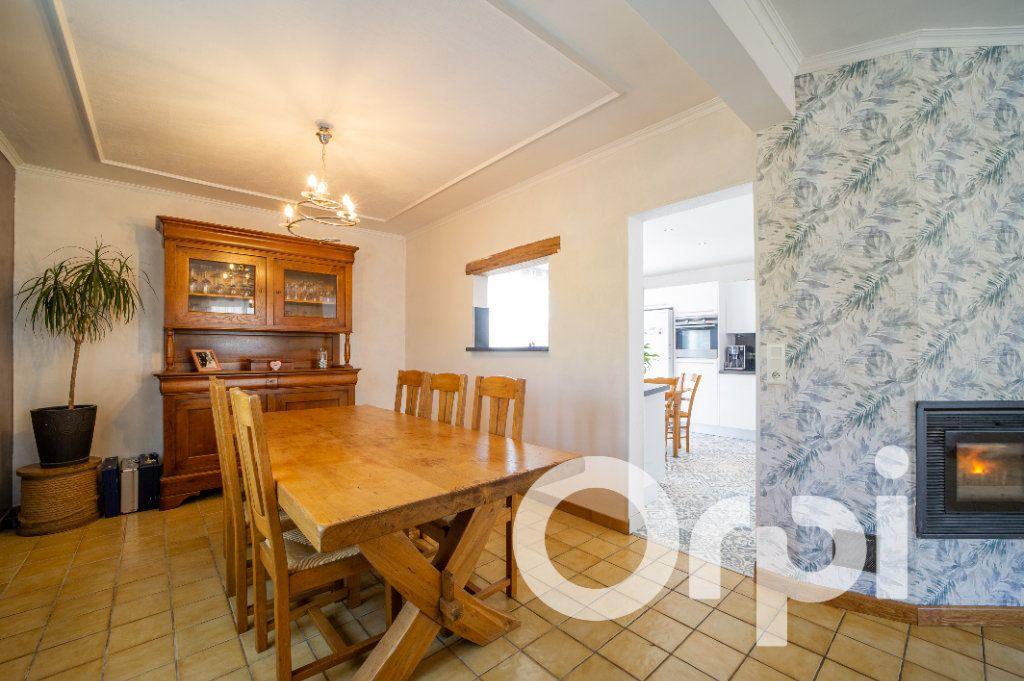 Maison à vendre 7 153m2 à Leuilly-sous-Coucy vignette-3