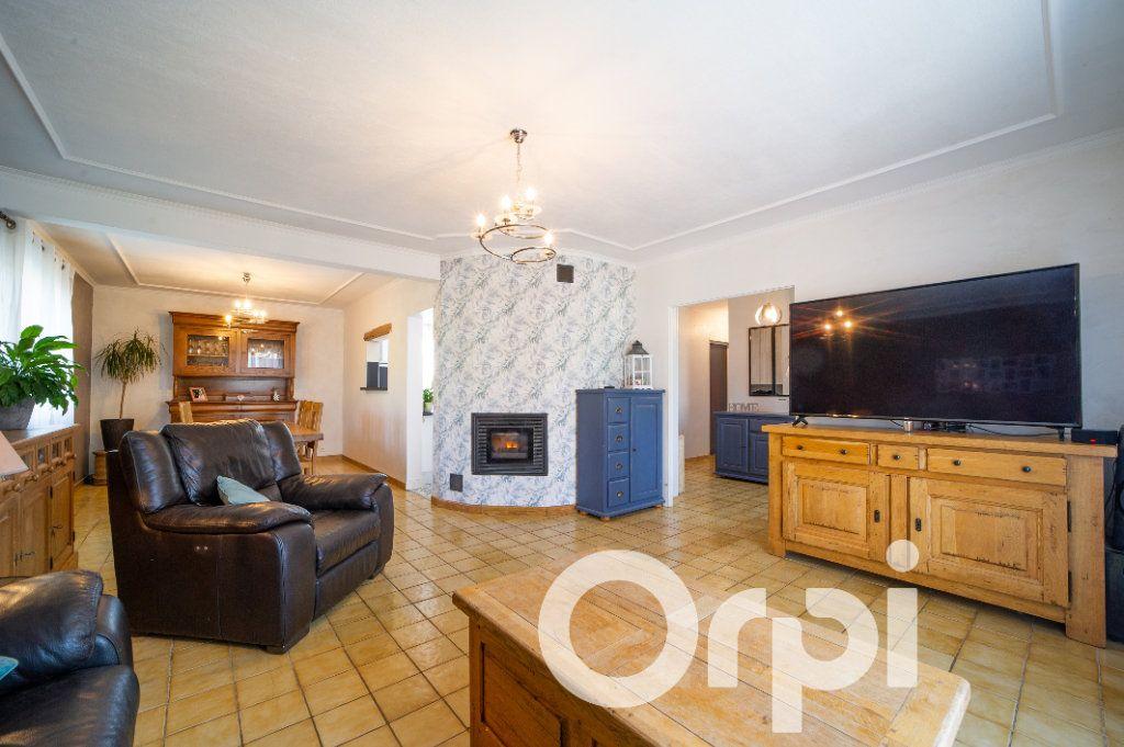 Maison à vendre 7 153m2 à Leuilly-sous-Coucy vignette-4