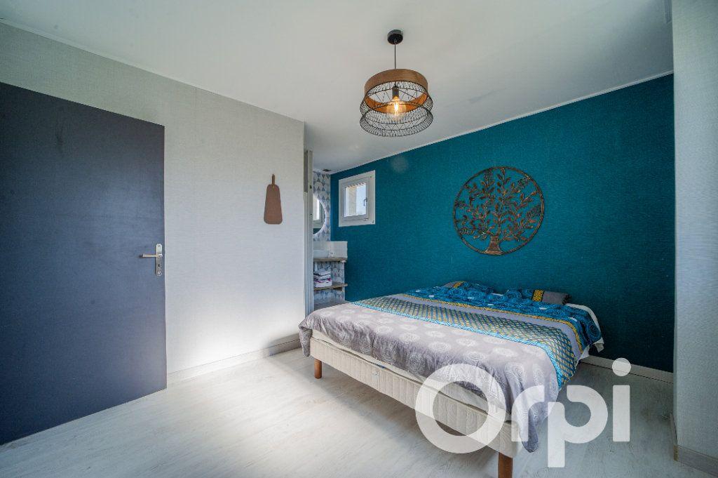 Maison à vendre 7 153m2 à Leuilly-sous-Coucy vignette-5