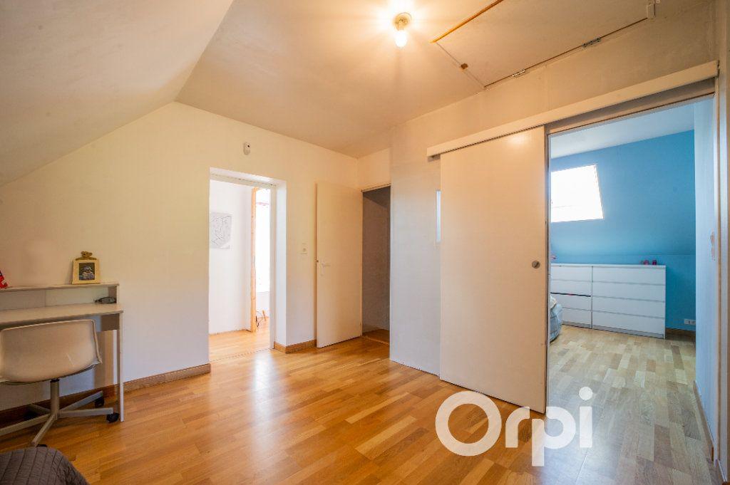 Maison à vendre 7 153m2 à Leuilly-sous-Coucy vignette-6
