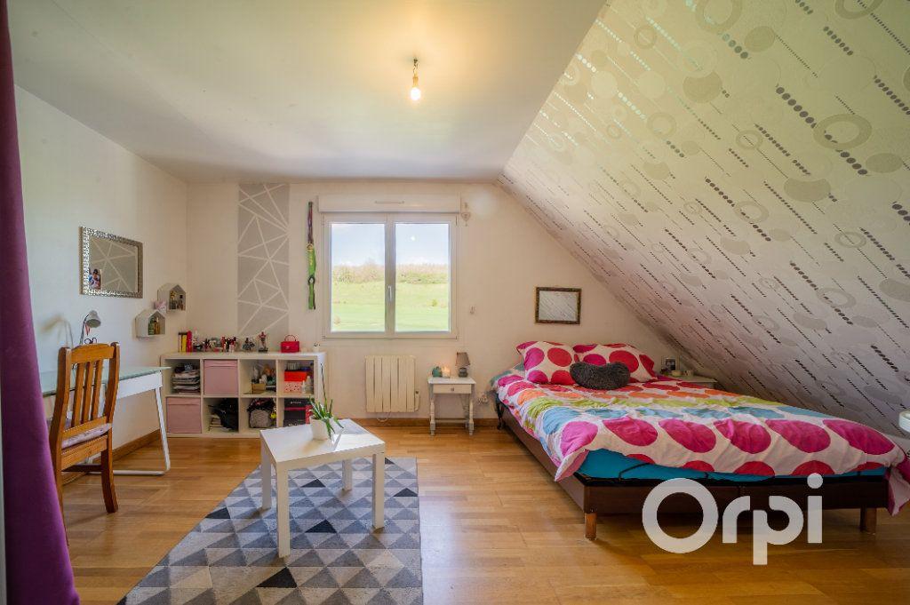 Maison à vendre 7 153m2 à Leuilly-sous-Coucy vignette-7