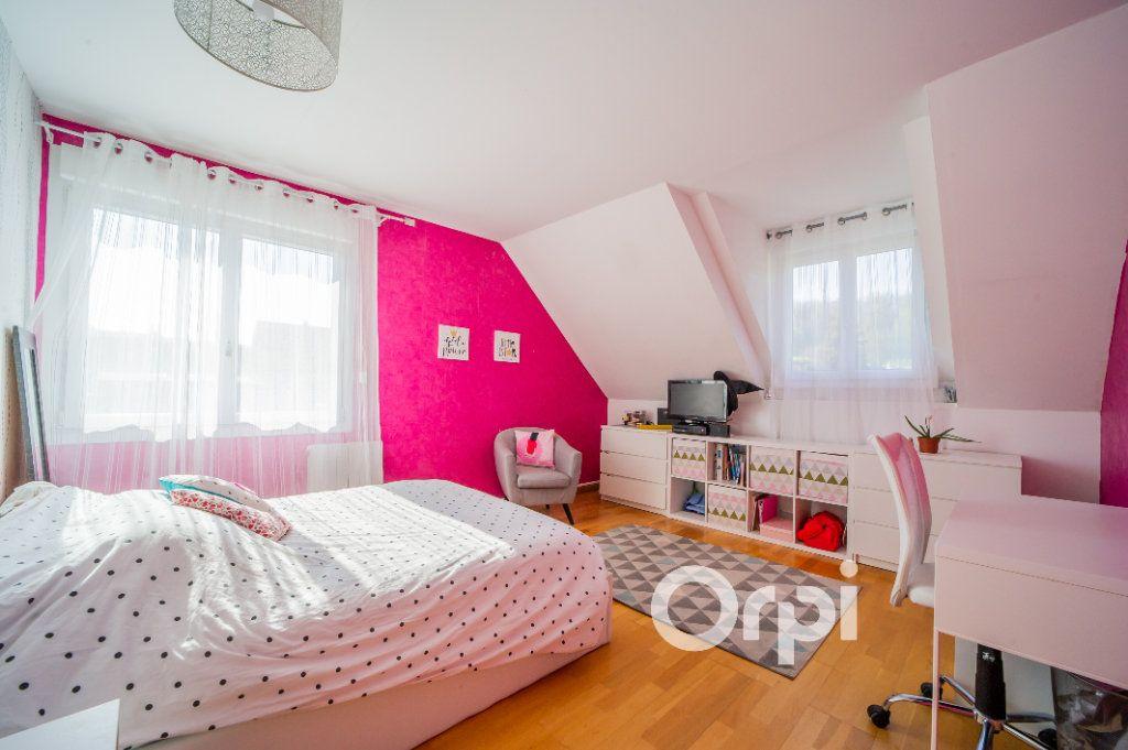 Maison à vendre 7 153m2 à Leuilly-sous-Coucy vignette-8
