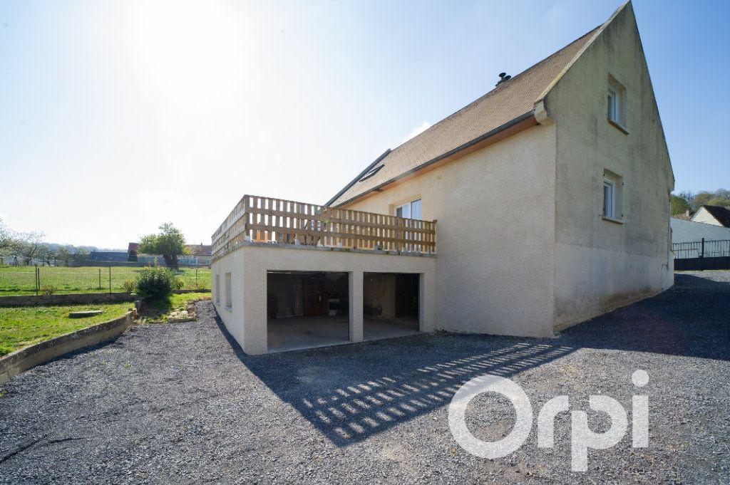 Maison à vendre 7 153m2 à Leuilly-sous-Coucy vignette-12