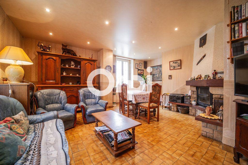 Maison à vendre 4 88m2 à Serches vignette-3
