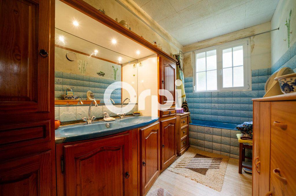 Maison à vendre 4 88m2 à Serches vignette-4