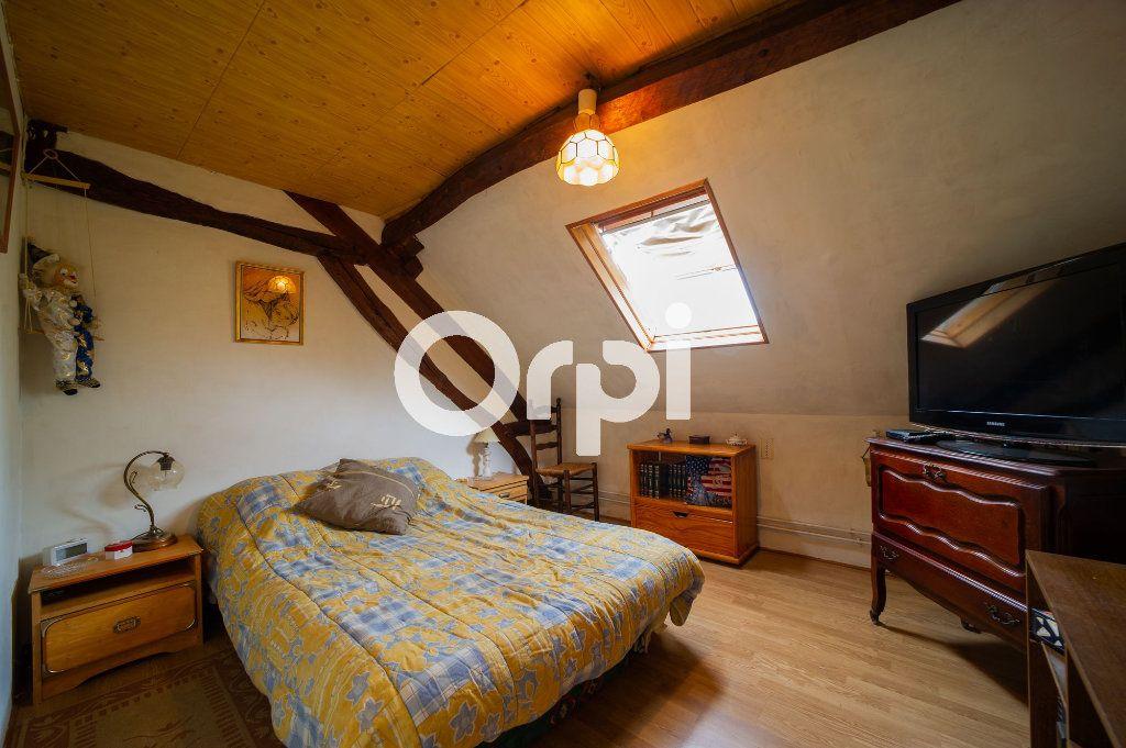 Maison à vendre 4 88m2 à Serches vignette-5