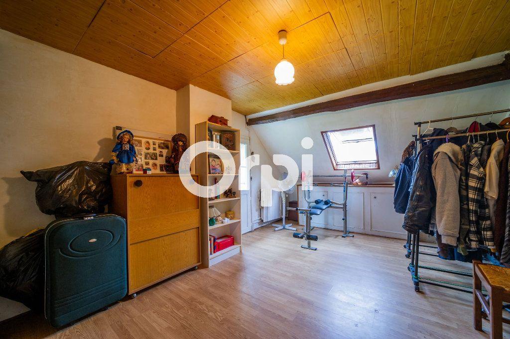 Maison à vendre 4 88m2 à Serches vignette-6
