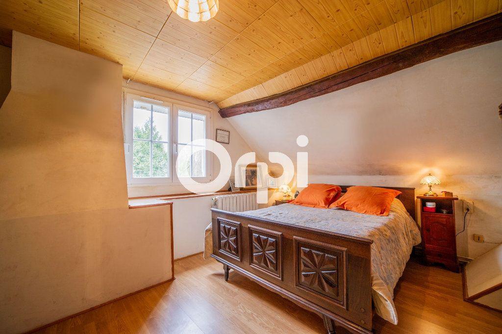 Maison à vendre 4 88m2 à Serches vignette-7