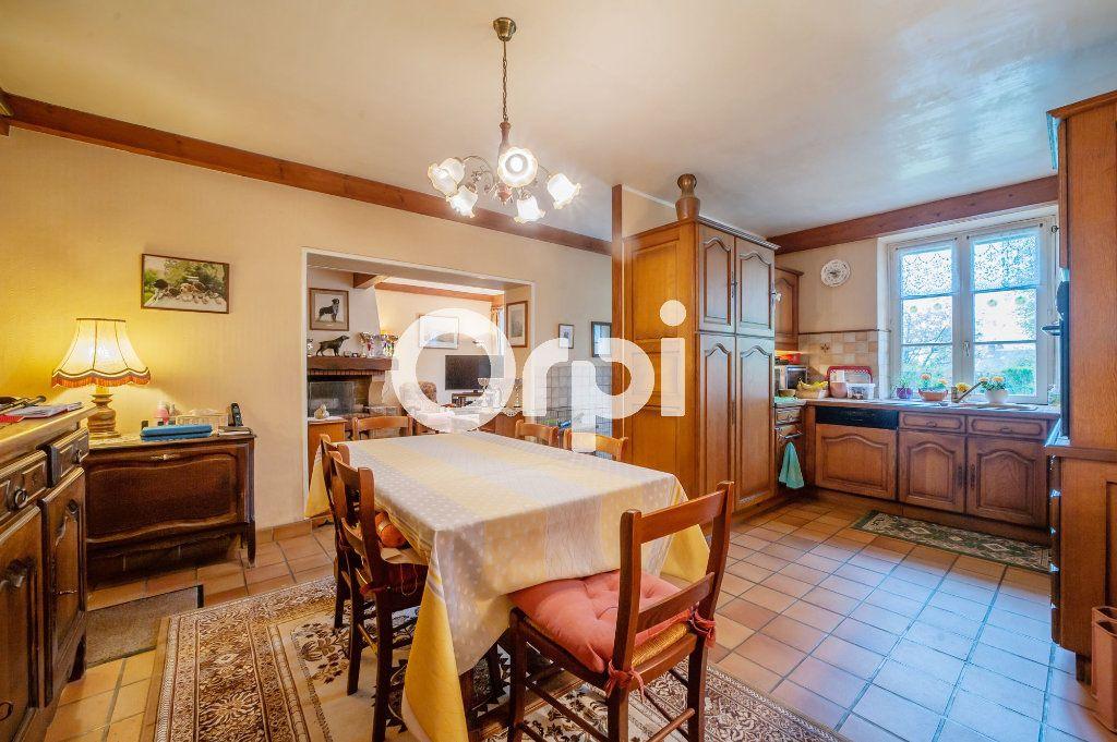 Maison à vendre 4 200m2 à Terny-Sorny vignette-3