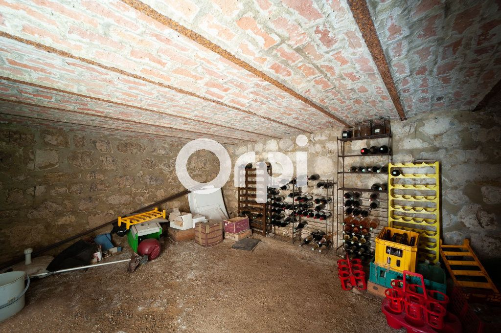 Maison à vendre 4 200m2 à Terny-Sorny vignette-10