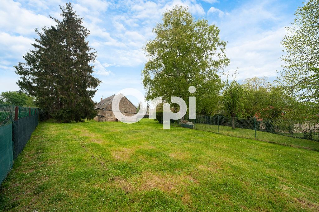 Maison à vendre 4 200m2 à Terny-Sorny vignette-11