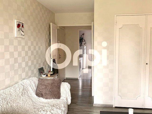 Appartement à louer 2 50m2 à Soissons vignette-4