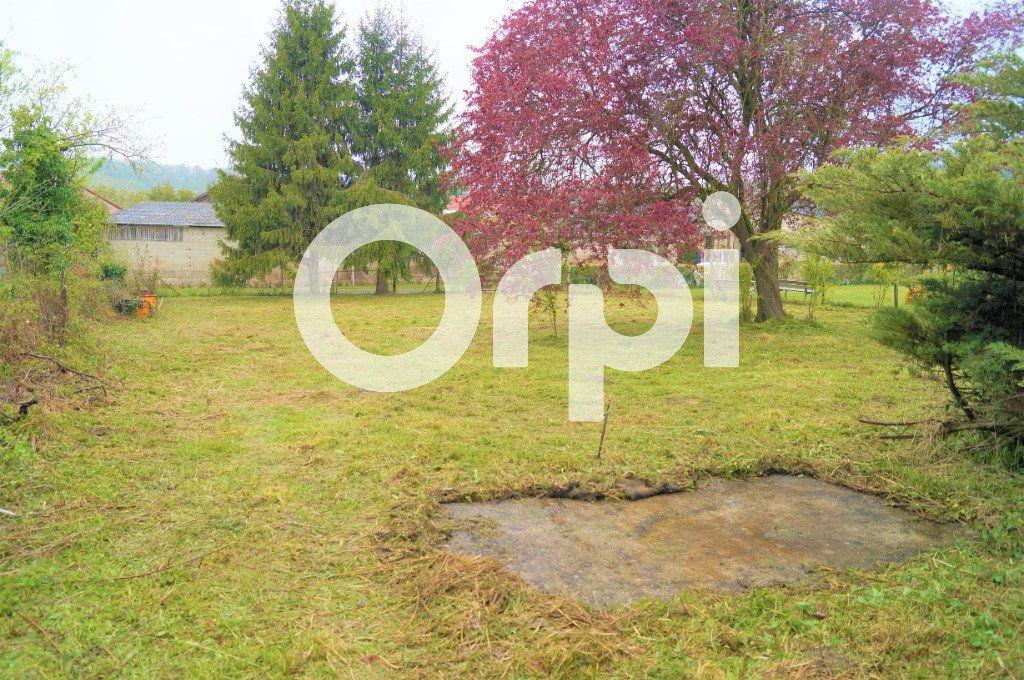 Terrain à vendre 0 1062m2 à Braye-en-Laonnois vignette-4