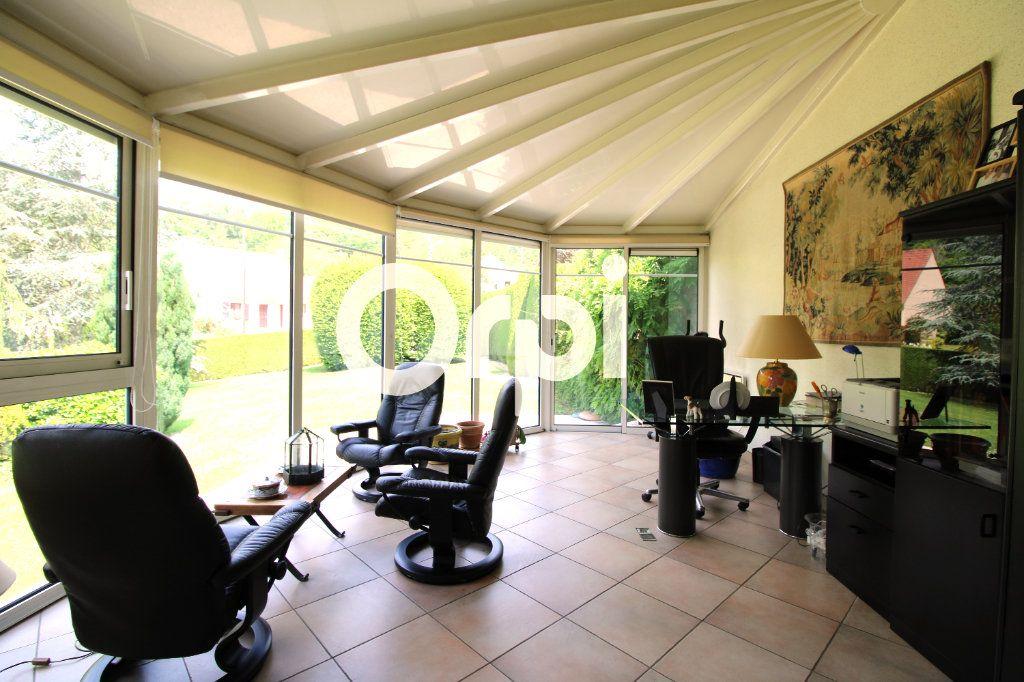 Maison à vendre 7 182m2 à Vailly-sur-Aisne vignette-2