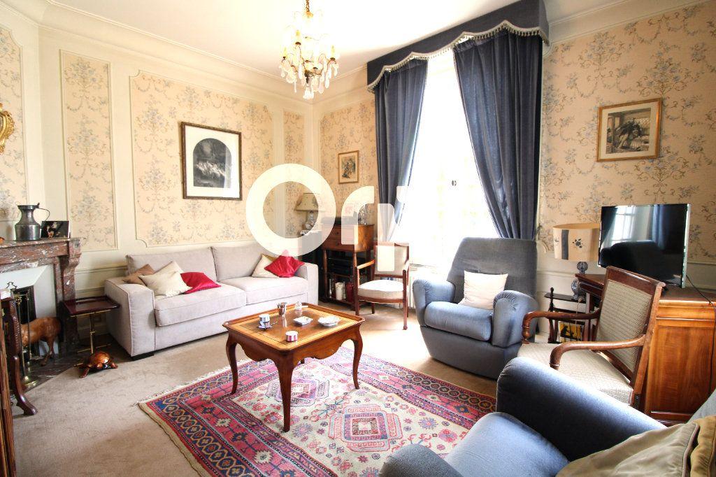 Maison à vendre 7 182m2 à Vailly-sur-Aisne vignette-3