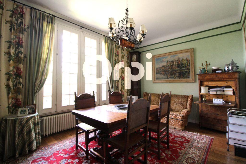 Maison à vendre 7 182m2 à Vailly-sur-Aisne vignette-5