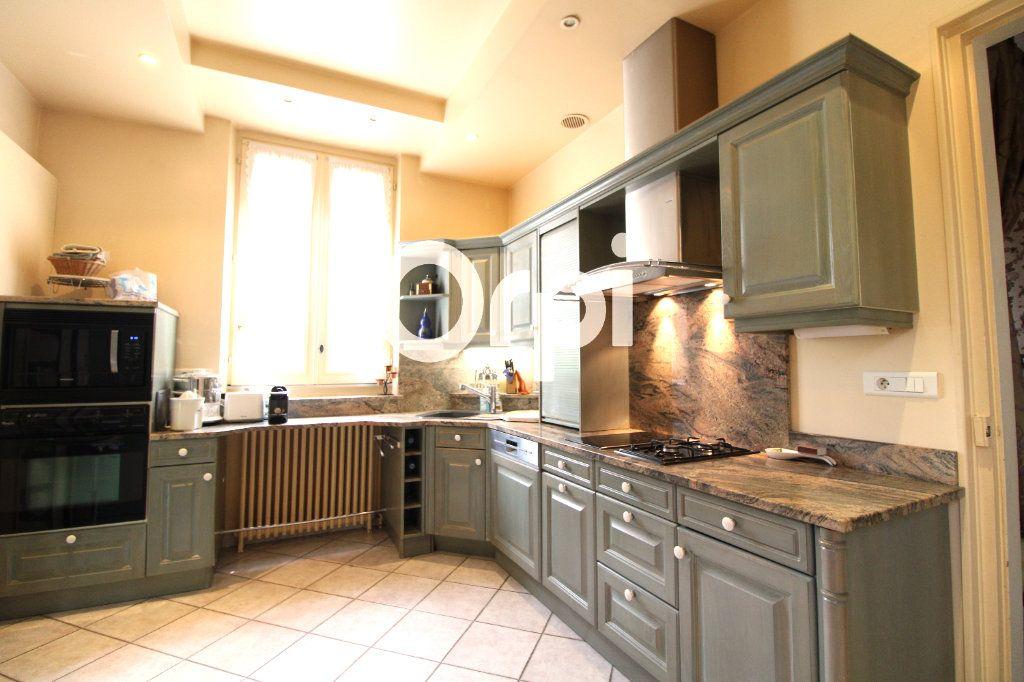 Maison à vendre 7 182m2 à Vailly-sur-Aisne vignette-6